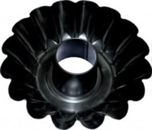 forma-do-babki-PN_T-26