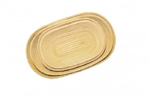 koszyczki-owalne-drewniane